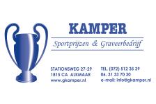 Kamper Sportprijzen