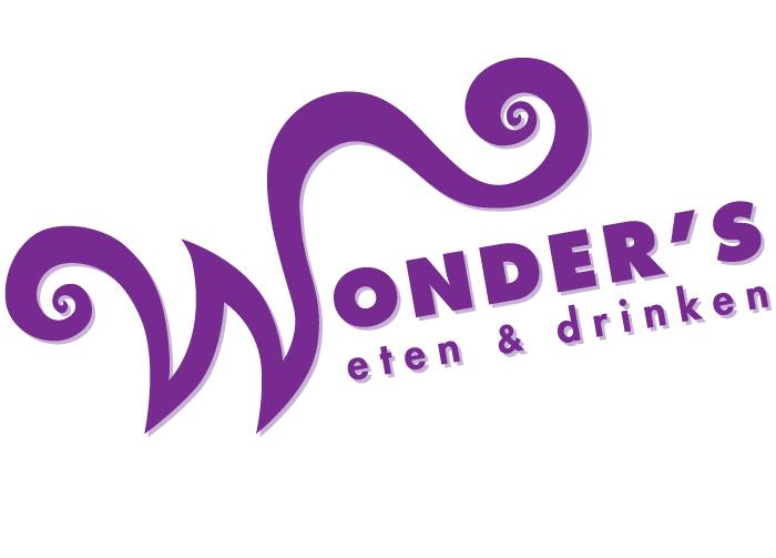 wondershhw